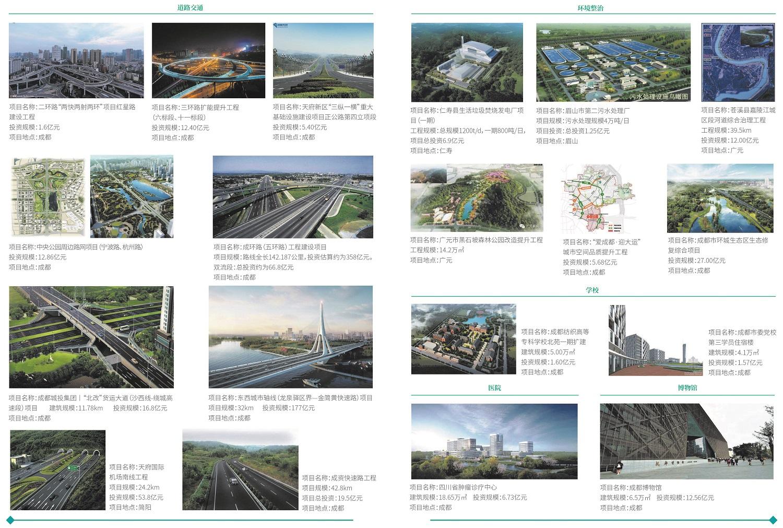 四川中砝建设咨询有限公司-宣传册(双页展示)_页面_4.jpg